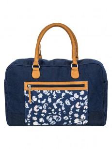 ROXY kabelka SURVIVAL KIT DRESS BLUES