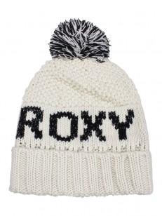 ROXY kulich TONIC EGRET