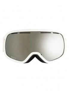 08f4ededb Okuliare na snowboard Ženy / TempleStore.sk