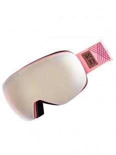 ROXY brýle POPSCREEN DUSTY CEDAR