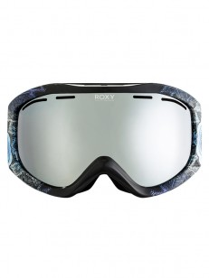 9f8868b2e ROXY okuliare SUNSET ART CROWN BLUE FREEZELAND