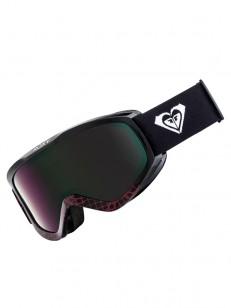 ROXY brýle DAYDREAM TRUE BLACK