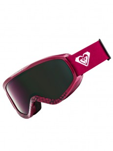 ROXY brýle DAYDREAM BEET RED