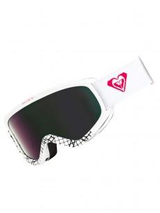 ROXY brýle DAYDREAM BRIGHT WHITE