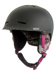 ROXY helma AVERY FOUR LEAF CLOVER ZEBRATREE