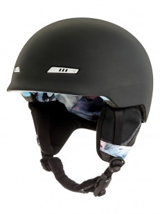 ROXY helma ANGIE SRT TRUE BLACK
