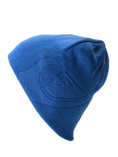 QUIKSILVER kulich M&W DAPHNE BLUE