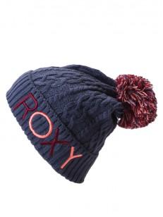 ROXY kulich BAYLEE GIRL CROWN BLUE