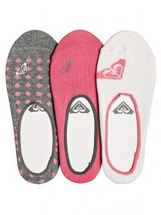 ROXY ponožky LINER MARSHMELLOW