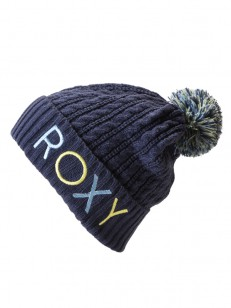 ROXY kulich FJORD CROWN BLUE