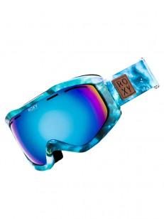 ROXY brýle SUNSET ART BACHELOR BUTTON COLD MEDUSA