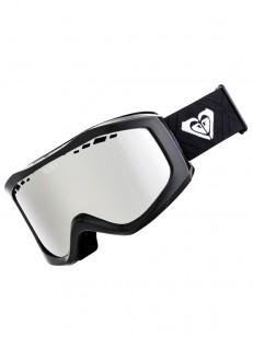 ROXY brýle SUNSET MIRROR TRUE BLACK