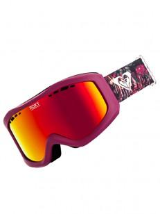 ROXY brýle SUNSET ML FOUR LEAF CLOVER ZEBRATREE
