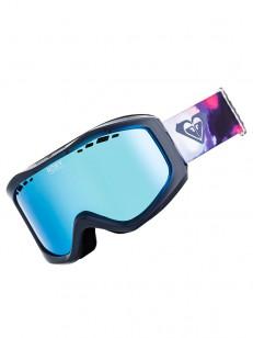 ROXY brýle SUNSET ML CORAL CLOUD DUSK SWIRL