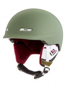 ROXY helma ANGIE FOUR LEAF CLOVER