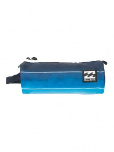 BILLABONG penál BARREL BLUE
