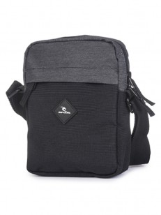 RIP CURL kabelka NO IDEA POUCH MIDNIGHT