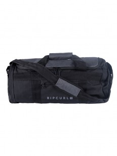 RIP CURL taška LARGE DUFFLE MIDNIGHT