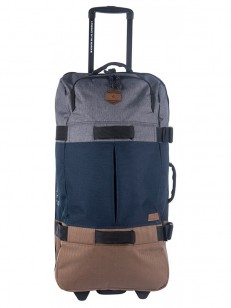 RIP CURL kufr F-LIGHT 2.0 GLOBAL STACKA NAVY