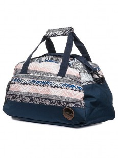RIP CURL taška GYM BAG HI DESERT NAVY