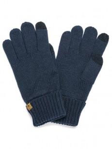 RIP CURL rukavice ICE MELTER TIP MOOD INDIGO