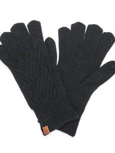 RIP CURL rukavice SUNDAY SUN BLACK