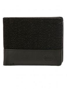 ANIMAL peněženka RECKLESS Black