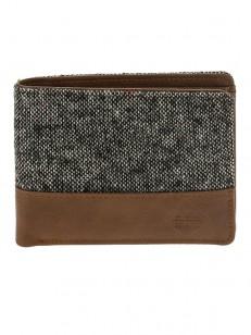 ANIMAL peňaženka RECKLESS Grey