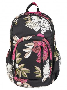 BILLABONG batoh ROADIE REBEL PINK