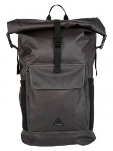 BILLABONG batoh SURFTRECK ALLY BLACK