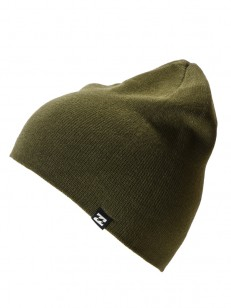 BILLABONG kulich ALL DAY MILITARY