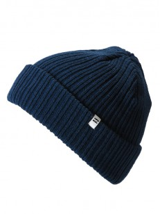 BILLABONG kulich ARCADE NAVY