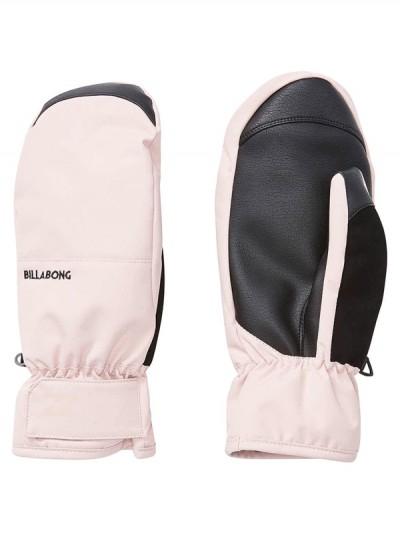 BILLABONG rukavice LARK BLUSH