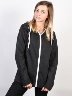 BILLABONG bunda ESSENTIAL OFF BLACK