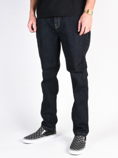 BILLABONG kalhoty OUTSIDER JEAN SALT WATER RNS