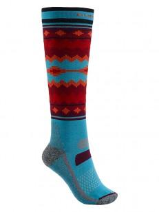 BURTON ponožky PERFORMANCE UL SK TAHOE