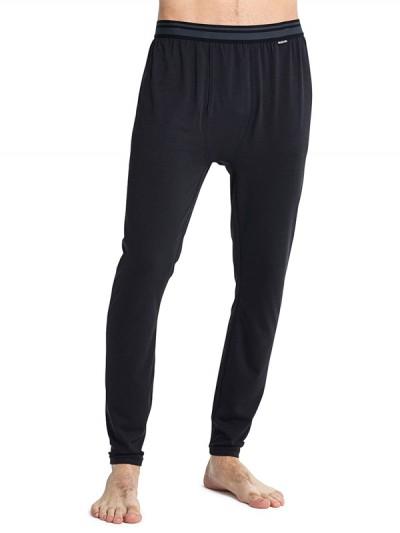BURTON kalhoty LIGHTWEIGHT TRUE BLACK