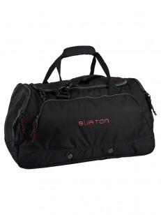 BURTON taška BOOTHAUS LG 2.0 TRUE BLACK