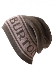 BURTON kulich BILLBOARD FAWN/FALCON