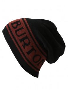 BURTON čiapka BILLBOARD SLOUCH SPARRW/TRUBLK