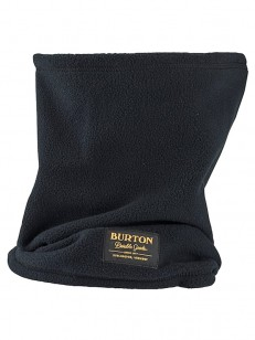 BURTON kukla EMBER TRUE BLACK