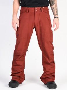 BURTON kalhoty GORE BALLAST SPARROW
