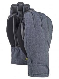 BURTON rukavice PROSPECT DENIM