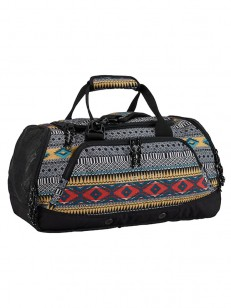 BURTON taška BOOTHAUS BAG MED TAHOE FREYA WEAVE