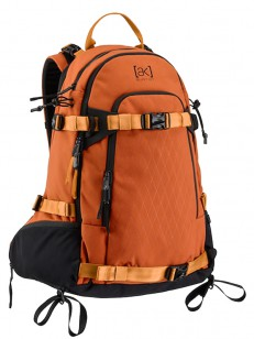 BURTON batoh AK TAFT MAUI SUNSET HEATHER