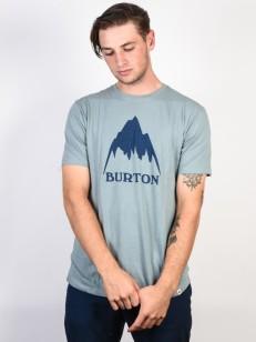 BURTON triko CLASSIC MOUNTAIN HIGH LEAD