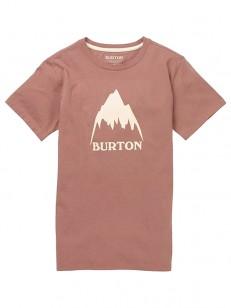 BURTON triko CLASSIC MOUNTAIN ANTLER