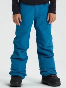 BURTON kalhoty BARNSTORM CELESTIAL