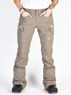 BURTON kalhoty GORE-TEX GLORIA FALCON