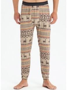 BURTON kalhoty MIDWEIGHT BOWLPACKER